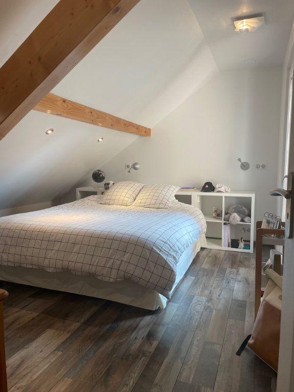 Appartement à vendre 5 120m2 à Groisy vignette-6