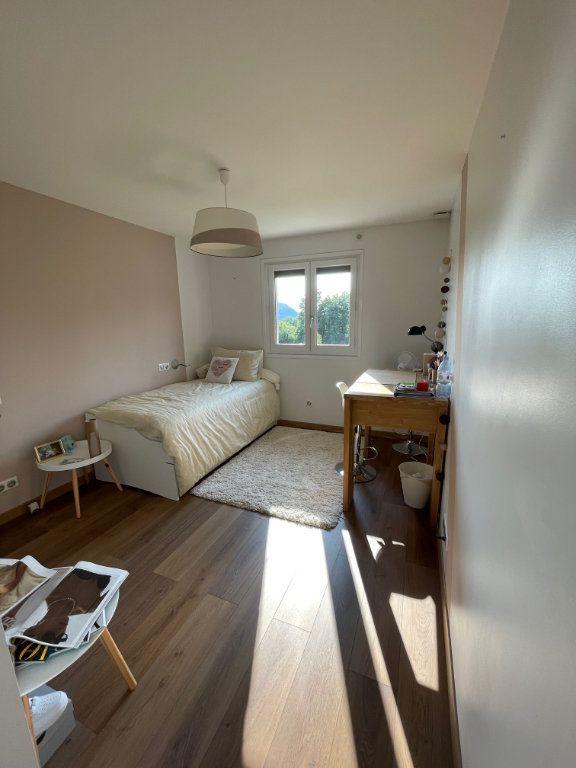 Appartement à vendre 5 120m2 à Groisy vignette-7