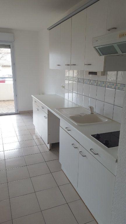 Appartement à louer 3 65.8m2 à Saint-Jean-de-Védas vignette-5