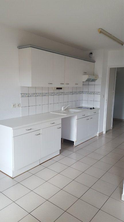 Appartement à louer 3 65.8m2 à Saint-Jean-de-Védas vignette-6