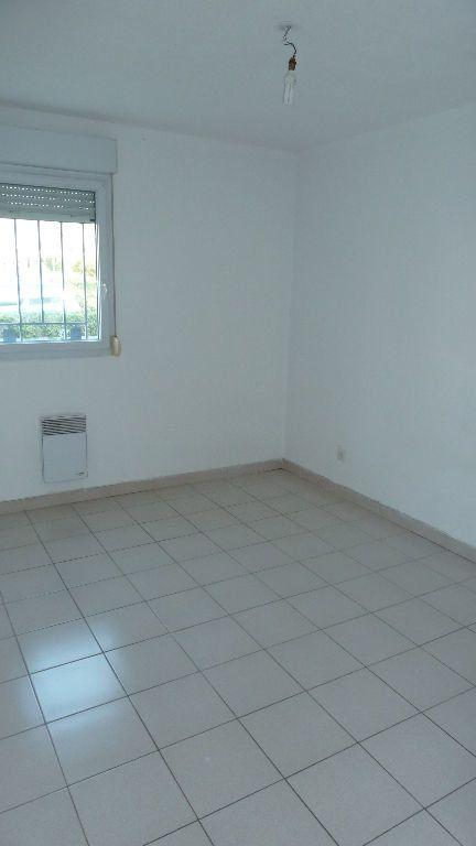 Appartement à louer 3 65.8m2 à Saint-Jean-de-Védas vignette-7