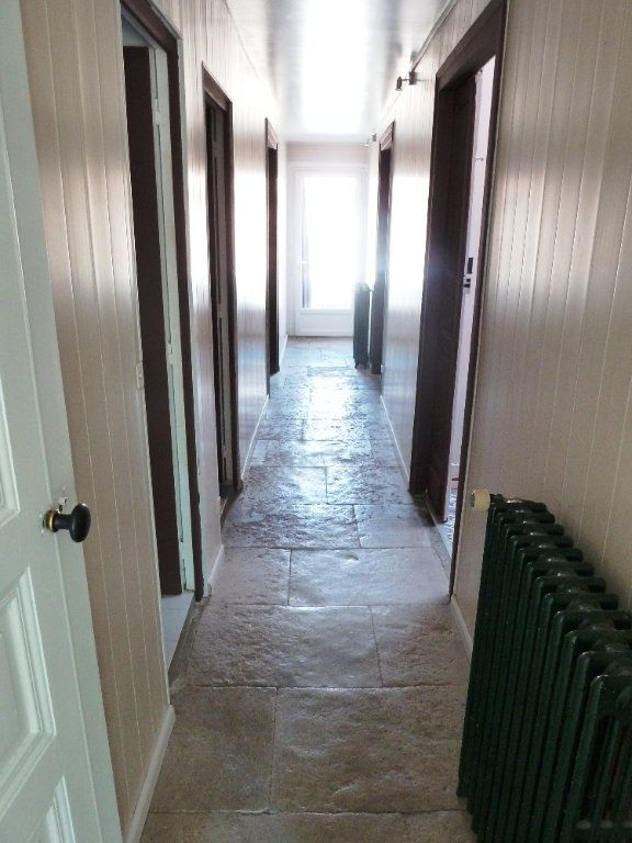 Appartement à louer 4 120m2 à Cournonterral vignette-4