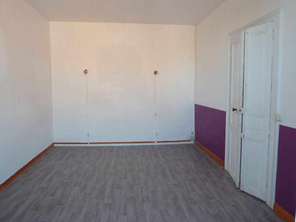 Appartement à louer 4 120m2 à Cournonterral vignette-6