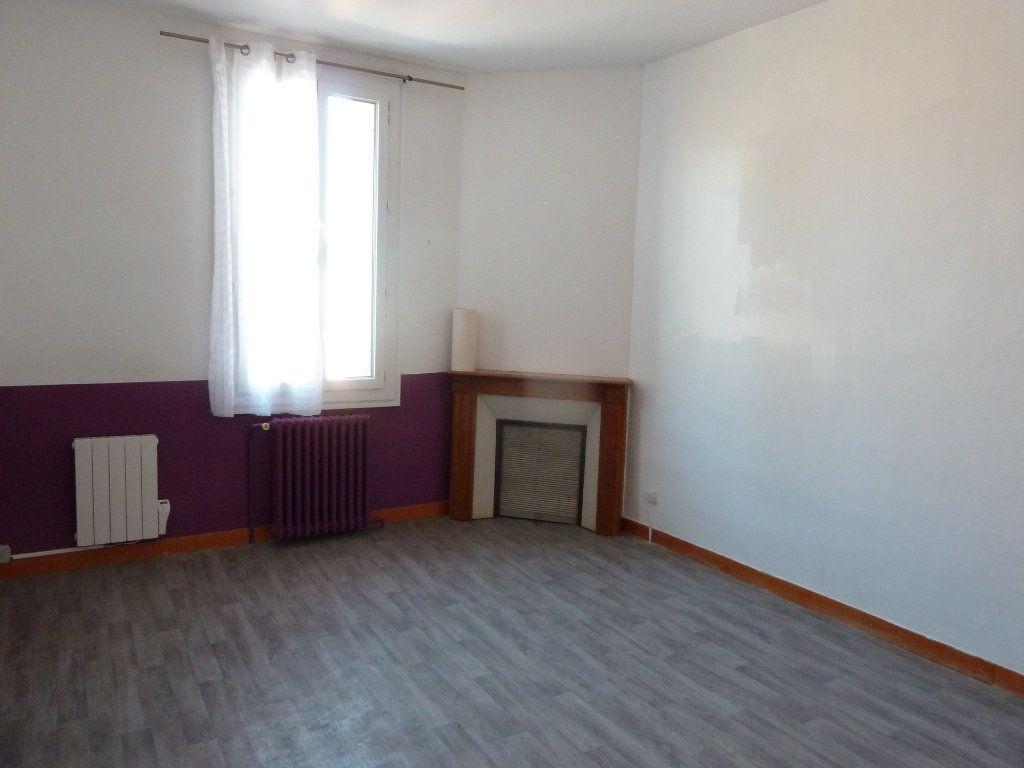 Appartement à louer 4 120m2 à Cournonterral vignette-7