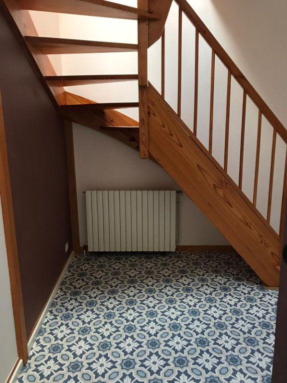 Appartement à louer 4 120m2 à Cournonterral vignette-10