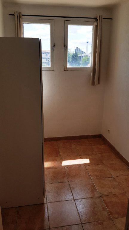Appartement à louer 4 71m2 à Montpellier vignette-6