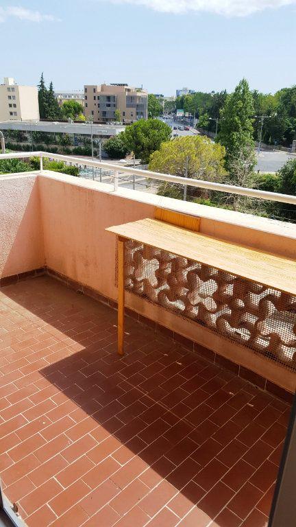 Appartement à louer 4 71m2 à Montpellier vignette-8