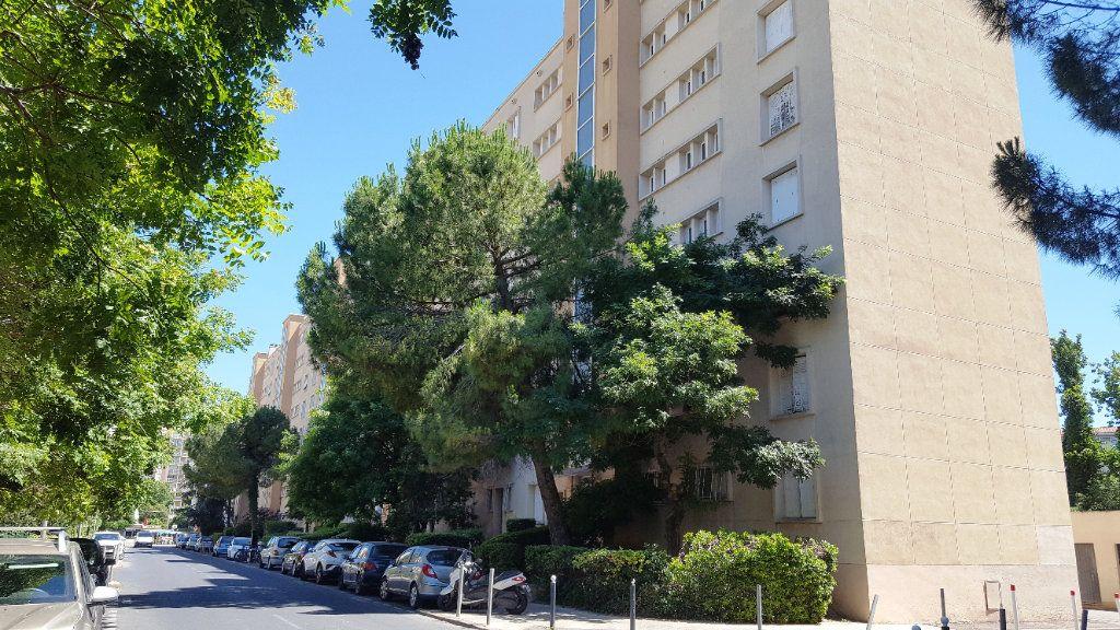 Appartement à louer 4 71m2 à Montpellier vignette-10