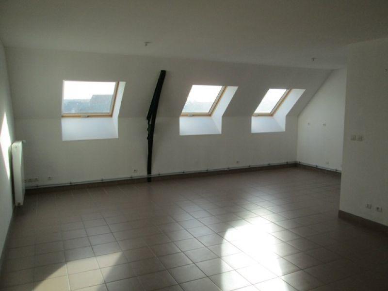 Appartement à louer 4 92.08m2 à Danizy vignette-2
