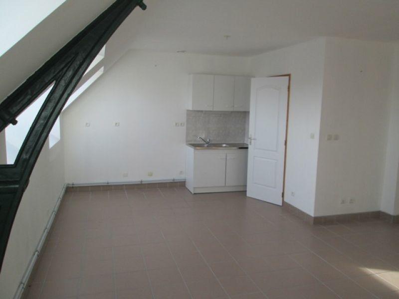 Appartement à louer 4 92.08m2 à Danizy vignette-3