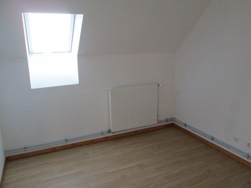 Appartement à louer 4 92.08m2 à Danizy vignette-5