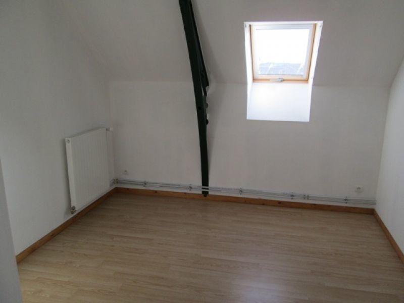 Appartement à louer 4 92.08m2 à Danizy vignette-6