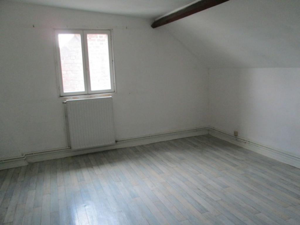 Maison à louer 5 110.01m2 à Tergnier vignette-9