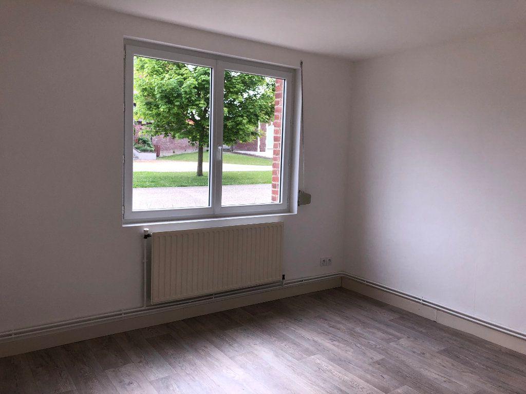 Appartement à louer 2 59.9m2 à Jussy vignette-8