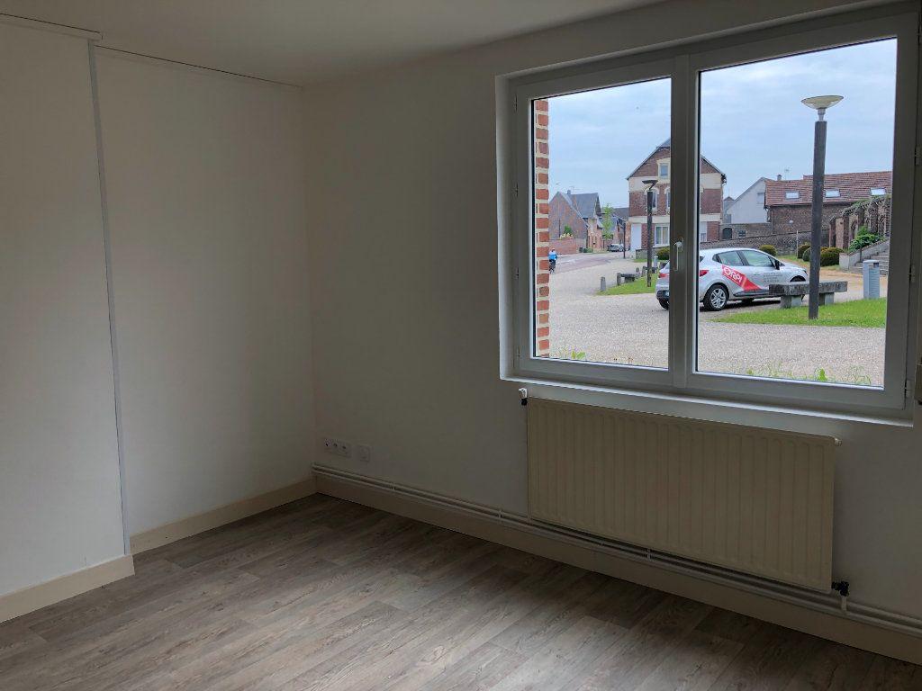 Appartement à louer 2 59.9m2 à Jussy vignette-9