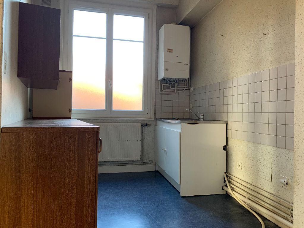 Appartement à louer 3 120m2 à Chauny vignette-8