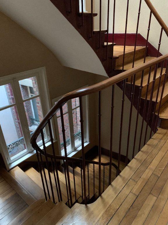 Appartement à louer 3 120m2 à Chauny vignette-9