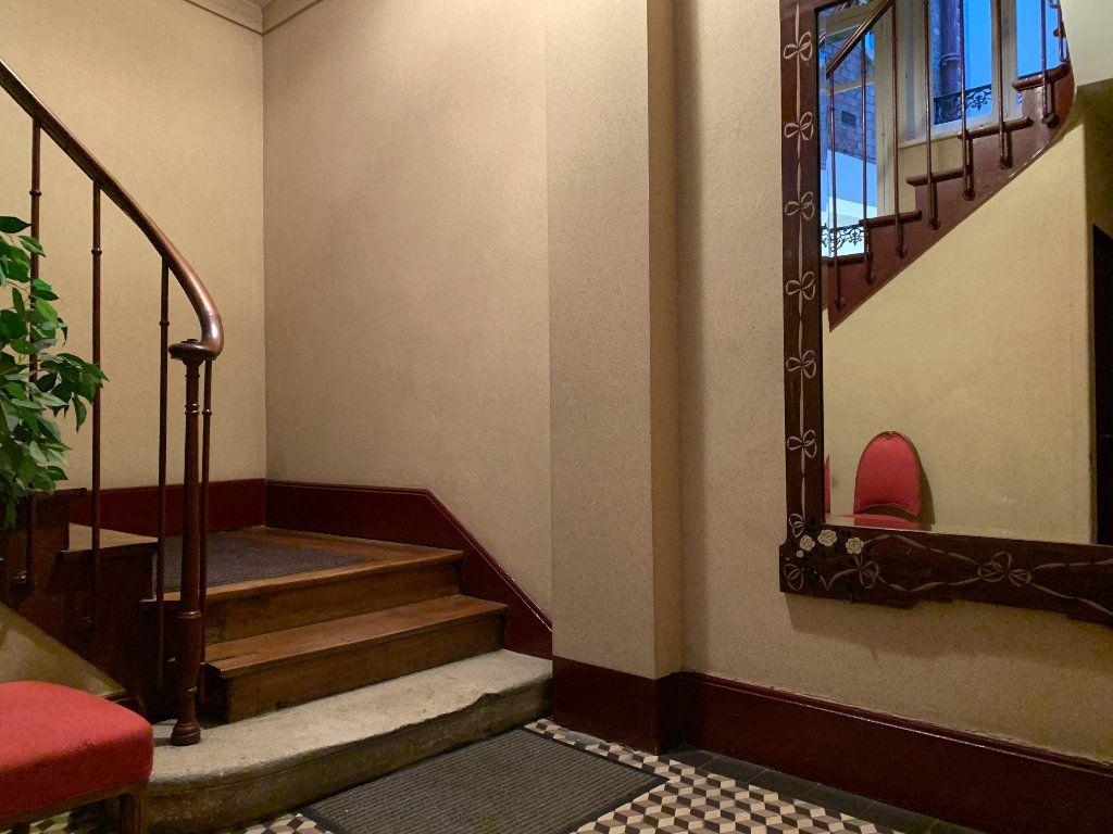 Appartement à louer 3 120m2 à Chauny vignette-10