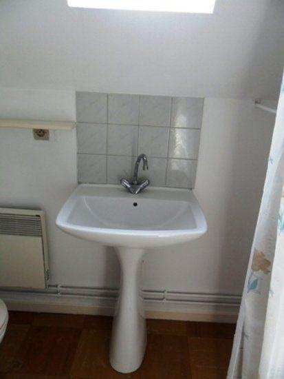 Appartement à louer 1 15.21m2 à Chauny vignette-3