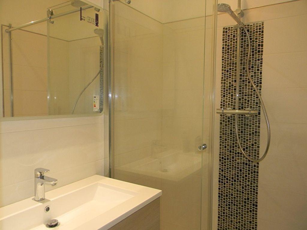 Appartement à louer 2 57.47m2 à Toulouse vignette-7