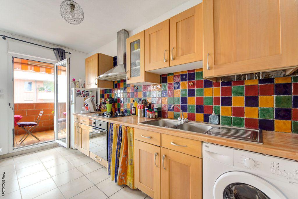 Appartement à vendre 4 79.46m2 à Toulouse vignette-3