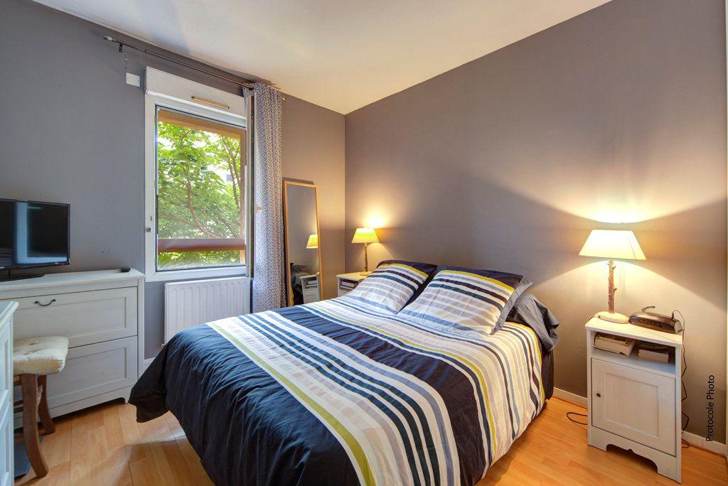 Appartement à vendre 4 79.46m2 à Toulouse vignette-6
