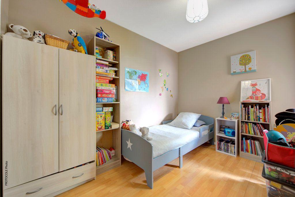 Appartement à vendre 4 79.46m2 à Toulouse vignette-7