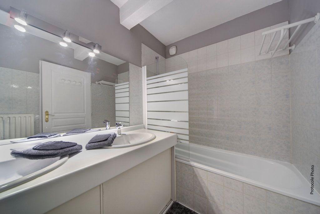 Appartement à vendre 4 79.46m2 à Toulouse vignette-8