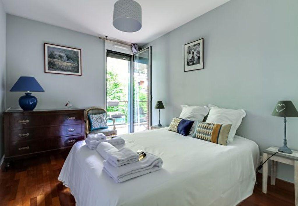 Appartement à louer 3 71m2 à Toulouse vignette-6