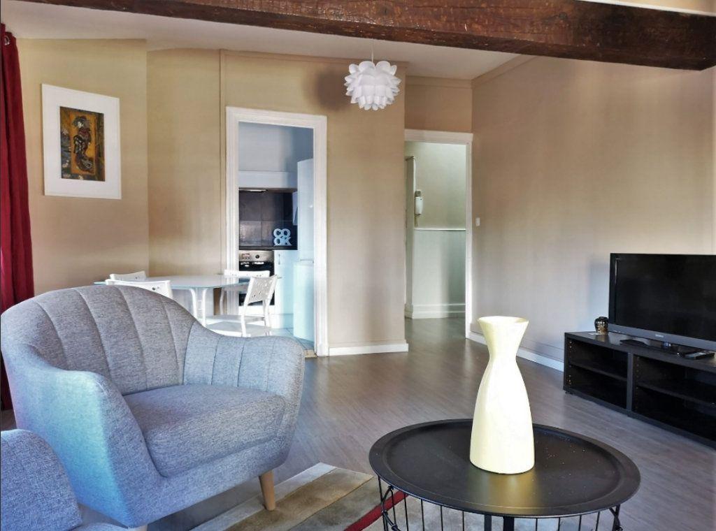 Appartement à vendre 3 76.5m2 à Toulouse vignette-3