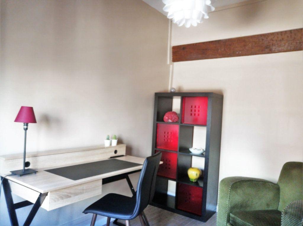 Appartement à vendre 3 76.5m2 à Toulouse vignette-4