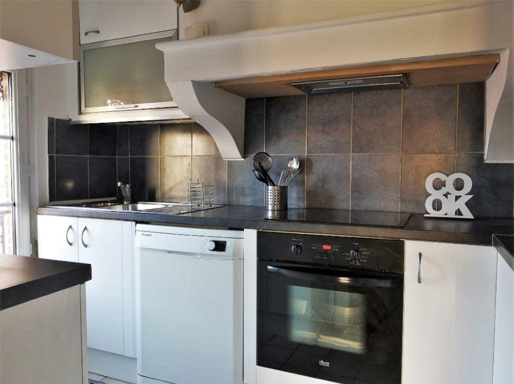 Appartement à vendre 3 76.5m2 à Toulouse vignette-5