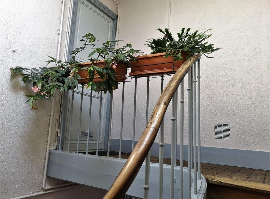 Appartement à vendre 3 76.5m2 à Toulouse vignette-7