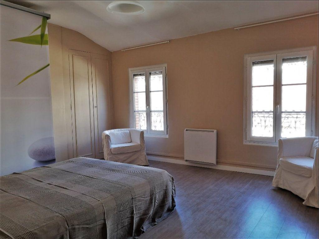 Appartement à vendre 3 76.5m2 à Toulouse vignette-8