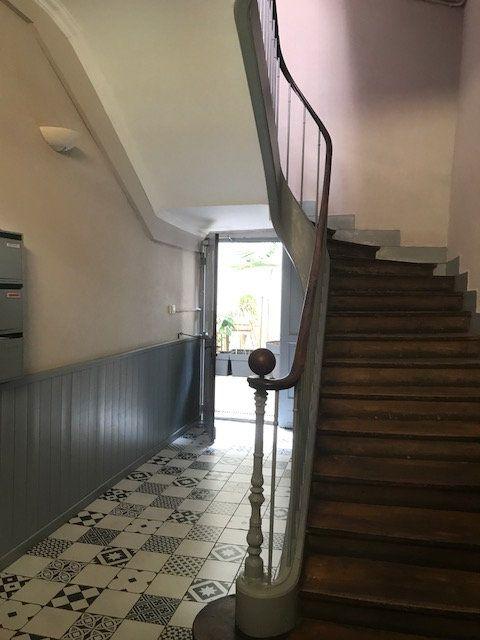 Appartement à vendre 3 76.5m2 à Toulouse vignette-9