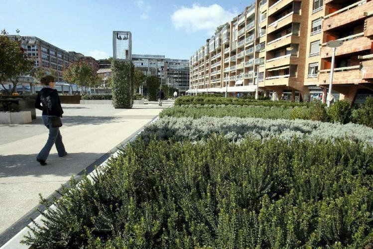 Appartement à vendre 2 37m2 à Toulouse vignette-9