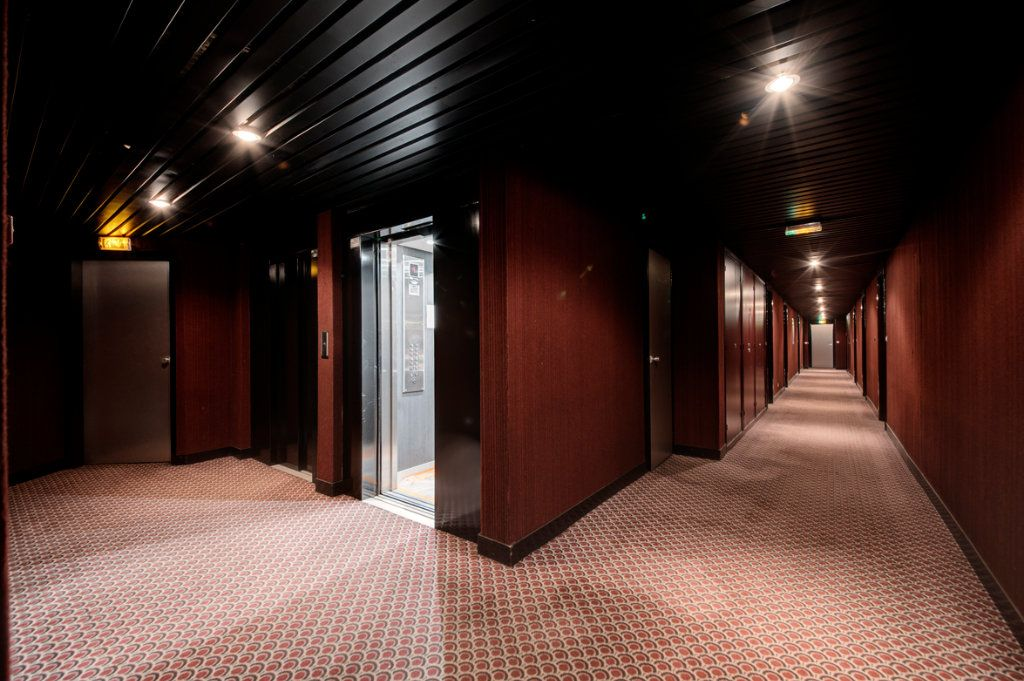 Appartement à vendre 2 37m2 à Toulouse vignette-10