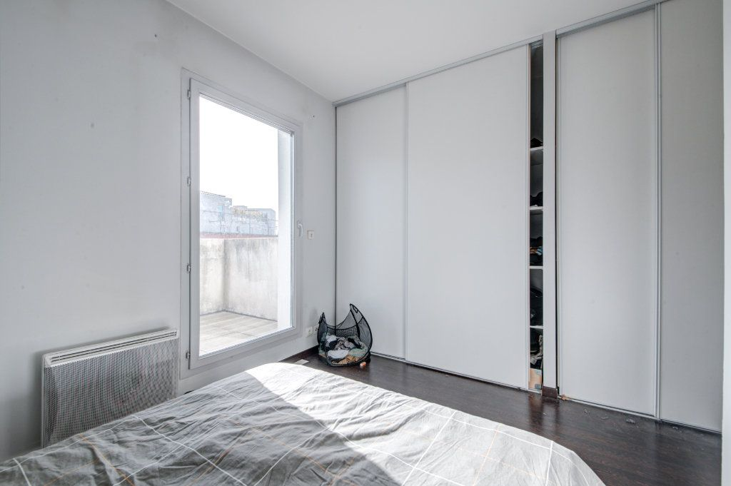 Appartement à vendre 5 123.74m2 à Toulouse vignette-5
