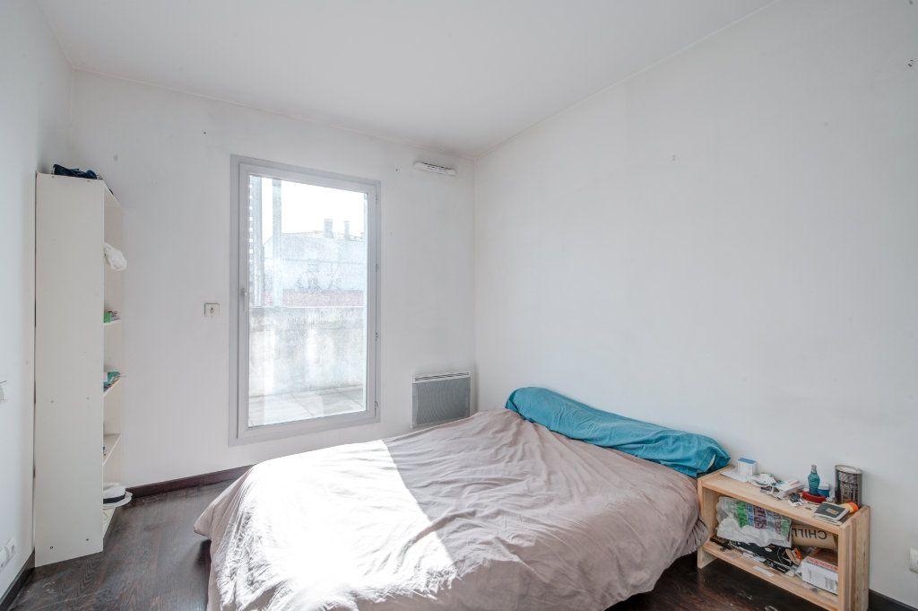 Appartement à vendre 5 123.74m2 à Toulouse vignette-6