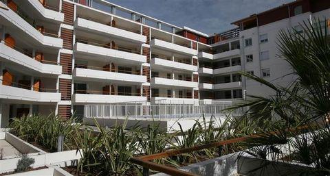 Appartement à vendre 4 92.89m2 à Toulouse vignette-3