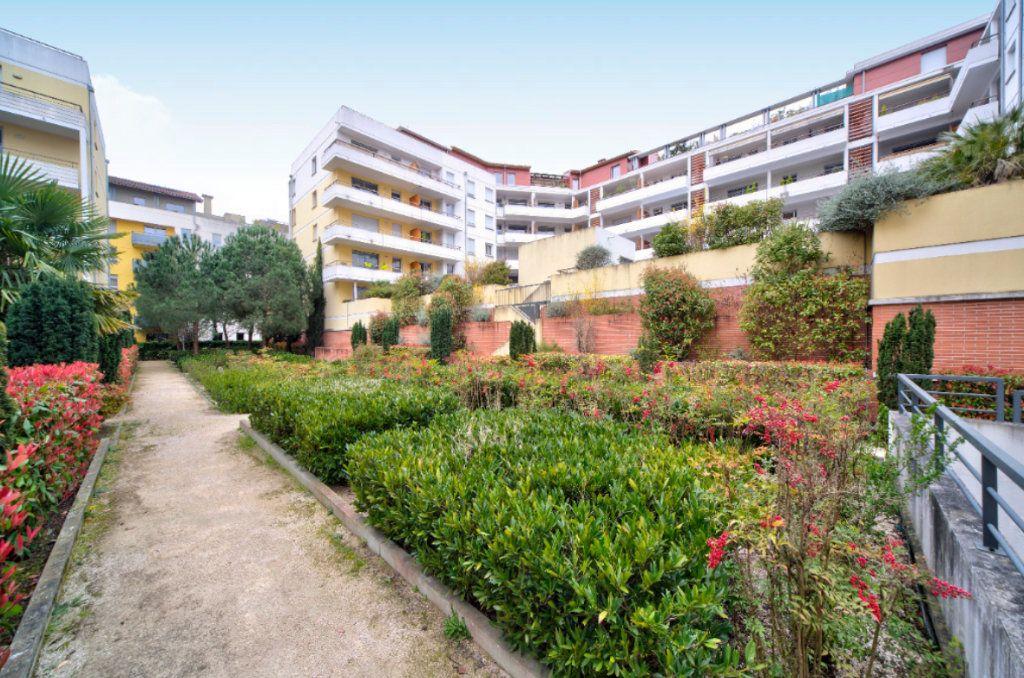 Appartement à vendre 4 92.89m2 à Toulouse vignette-5