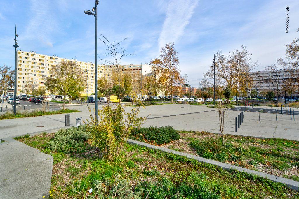 Appartement à vendre 3 63m2 à Toulouse vignette-5