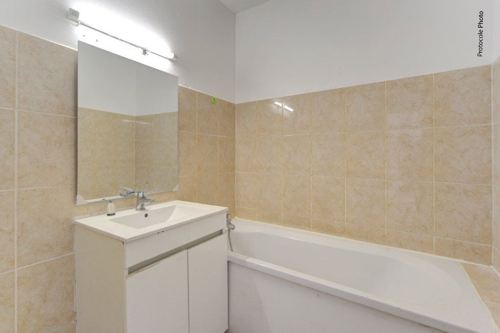 Appartement à vendre 3 63m2 à Toulouse vignette-10