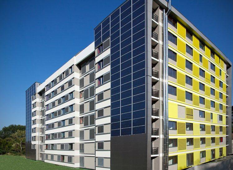 Appartement à vendre 2 25.1m2 à Toulouse vignette-3