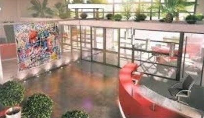 Appartement à vendre 2 25.1m2 à Toulouse vignette-5