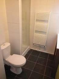 Appartement à vendre 2 25.1m2 à Toulouse vignette-6
