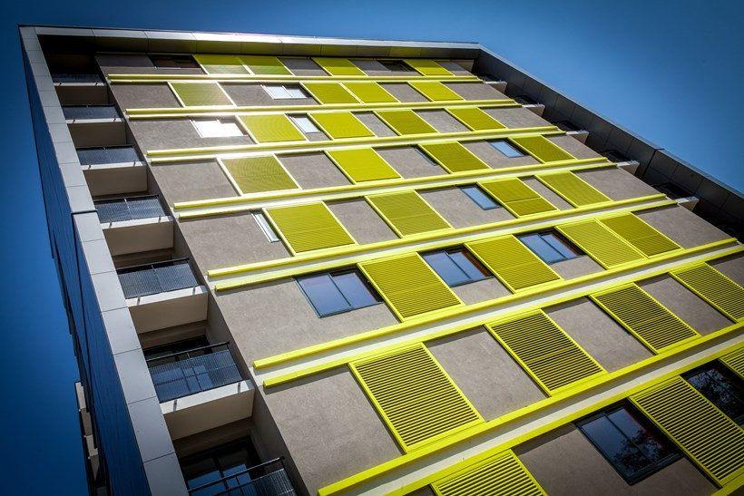 Appartement à vendre 2 25.1m2 à Toulouse vignette-7