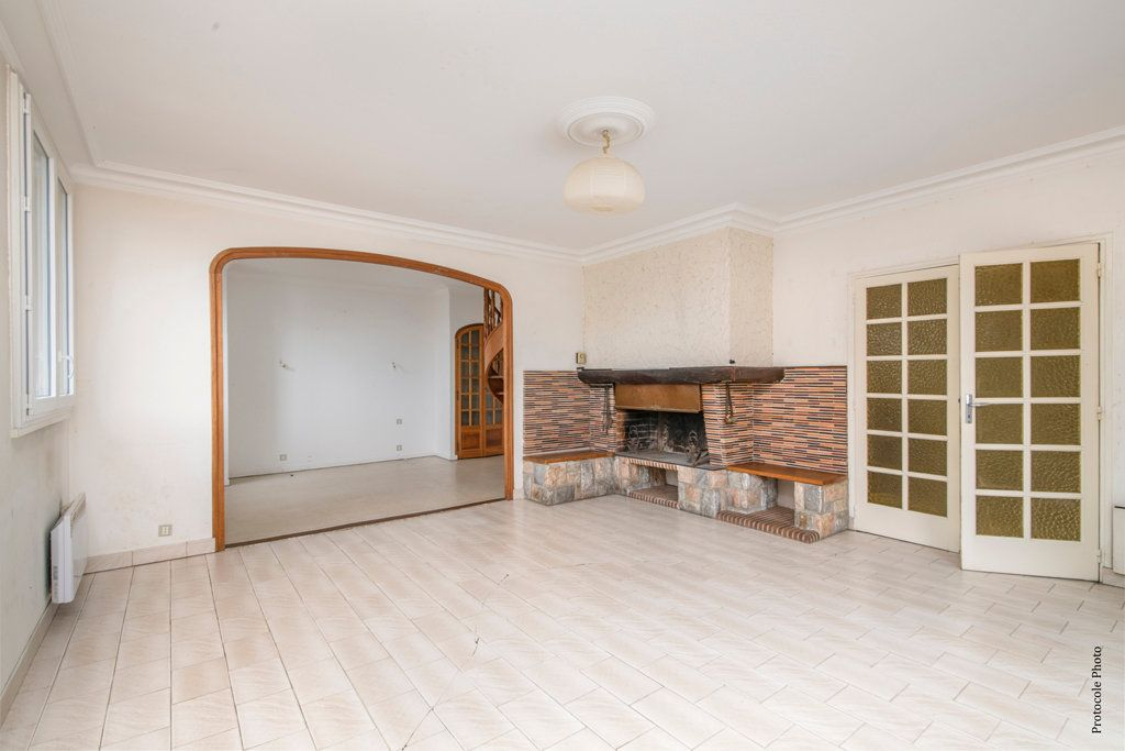Appartement à vendre 5 127m2 à Toulouse vignette-1