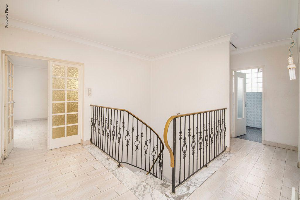 Appartement à vendre 5 127m2 à Toulouse vignette-4