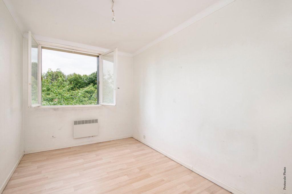 Appartement à vendre 5 127m2 à Toulouse vignette-6